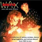 Wax Bikini - Wax