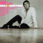 Heliocentric - Paul Weller
