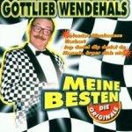 Meine besten - Gottlieb Wendehals