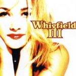 Whigfield III - Whigfield