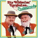 Bubenstreiche - Wildecker Herzbuben