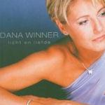 Licht en liefde - Dana Winner