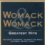 Greatest Hits - Womack + Womack