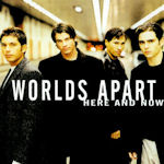 Here And Now - Worlds Apart