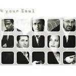 4 Your Soul - 4 Your Soul
