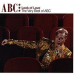 Look Of Love - The Very Best Of ABC - ABC