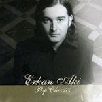 Pop Classics - Erkan Aki