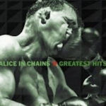 Greatest Hits - Alice In Chains