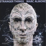 Stranger Things - Marc Almond