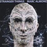 Stranger Things - Marc Almond
