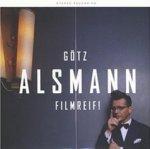 Filmreif - Götz Alsmann