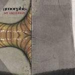 Am Universum - Amorphis