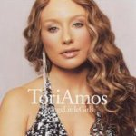 Strange Little Girls - Tori Amos