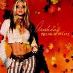 Freak Of Nature - Anastacia