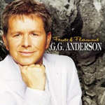 Feuer und Flamme - G.G. Anderson