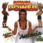 Dirndlpower - {Antonia} feat. Sandra