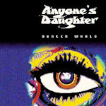Danger World - Anyone