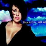 Just Me - Tina Arena