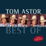 Best Of Tom Astor - Tom Astor