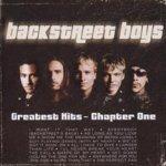 Graetest Hits - Chapter One - Backstreet Boys