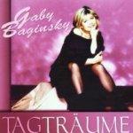 Tagtr�ume - Gaby Baginsky