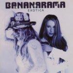 Exotica - Bananarama