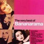 The Very Best Of Bananarama - Bananarama
