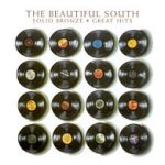 Solid Bronze - Great Hits - Beautiful South