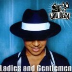 Ladies And Gentlemen - Lou Bega