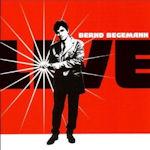 Live - Bernd Begemann