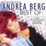 Best Of - Andrea Berg