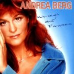 Wo liegt das Paradies - Andrea Berg