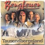 Tausendbergeland - Bergfeuer