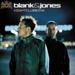Nightclubbing - Blank + Jones
