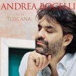 Cieli di Toscana - Andrea Bocelli