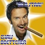 Be A Star - <b>Chris Boettcher</b> - 01boettcherchris