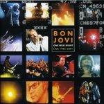 One Wild Night - Live 1985 - 2001 - Bon Jovi