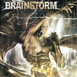 Metus Mortis - Brainstorm