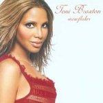 Snowflakes - Toni Braxton