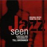 Jazz Seen - Till Brönner