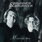 Mitten im Meer - Brunner + Brunner