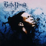 Turn It Up! The Very Best - Busta Rhymes