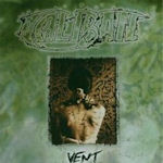 Vent - Caliban