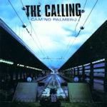 Camino Palmero - Calling