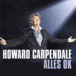 Alles OK - Howard Carpendale