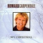 My Christmas - Howard Carpendale
