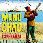 Proxima Estacion: Esperanza - Manu Chao