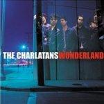 Wonderland - Charlatans