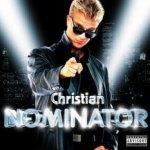 Nominator - Christian