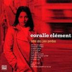 Salle des pas perdus - Coralie Clement
